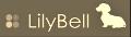 ブログlヘッドロゴ (120x34)